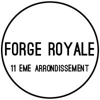 Bloom Forge Royale